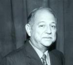 Anton J. Martinez
