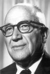 Arthur Dickinson
