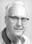Bruce Melin