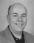 Craig Holz