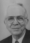 Duke Larue