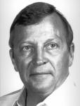 Fred Wappel