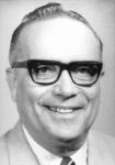 Ken Rawlinson