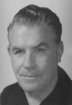 Roland Logan