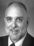 Ronald VanDam