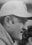 Warren Arial