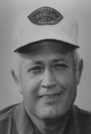 Wayne Rudy