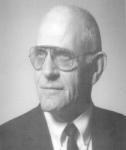 Wayne Wagner