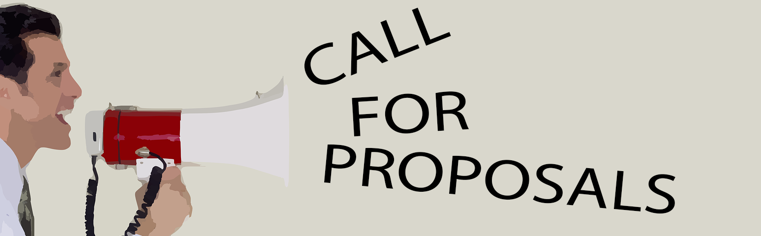 Call for Proposals – 42nd Annual MAATA Meeting and Symposium