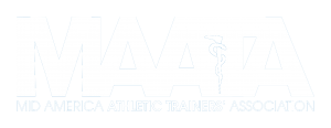 MAATA – Mid America Athletic Training Association