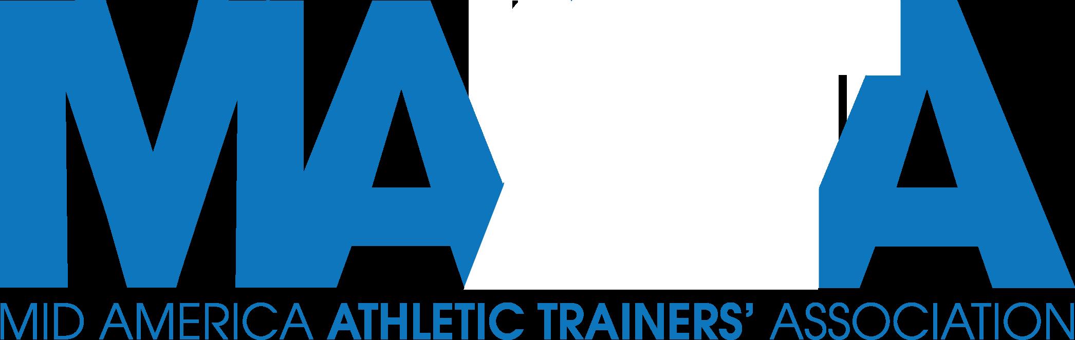 MAATA Brand Standards – MAATA – Mid-America Athletic