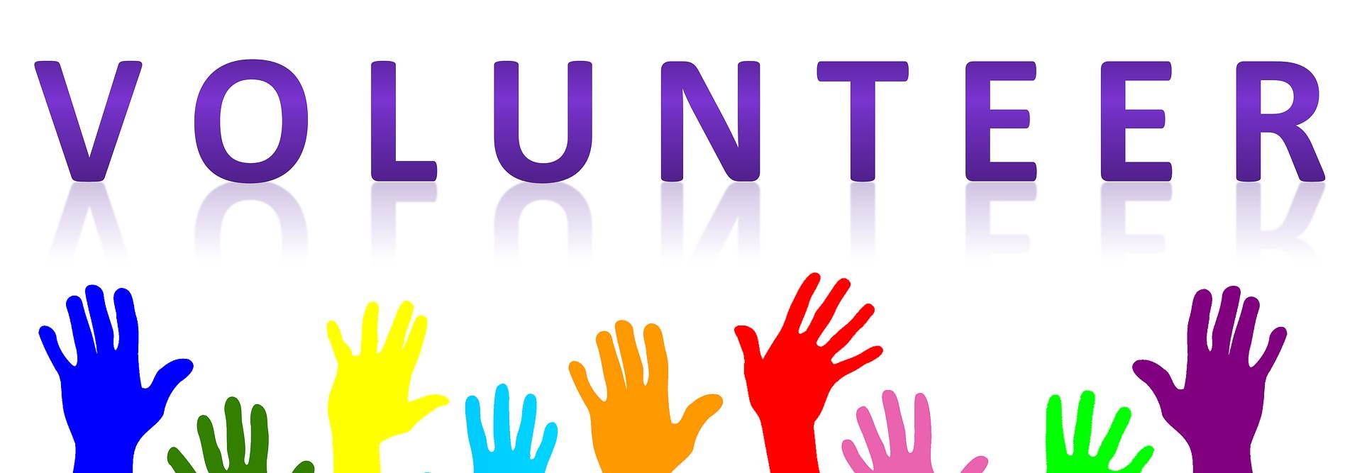 2020 MAATA Annual Meeting Volunteers Needed